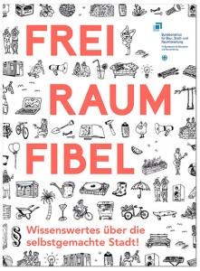 freiraum_fibel